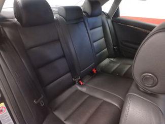 2002 Audi A4 3.0l Quattro SMOOTH, SHARP,  SERVICED AND READY!~ Saint Louis Park, MN 6