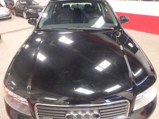 2002 Audi A4 3.0l Quattro SMOOTH, SHARP,  SERVICED AND READY!~ Saint Louis Park, MN 21