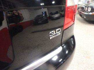 2002 Audi A4 3.0l Quattro SMOOTH, SHARP,  SERVICED AND READY!~ Saint Louis Park, MN 23