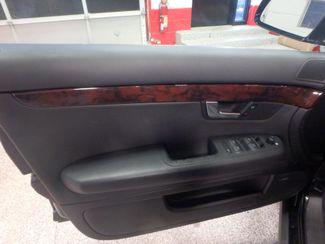 2002 Audi A4 3.0l Quattro SMOOTH, SHARP,  SERVICED AND READY!~ Saint Louis Park, MN 4
