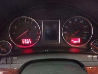 2002 Audi A4 3.0l Quattro SMOOTH, SHARP,  SERVICED AND READY!~ Saint Louis Park, MN 12