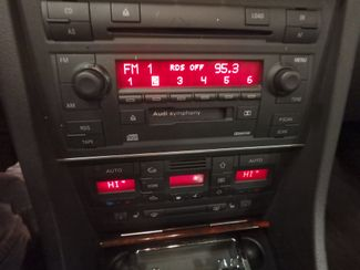 2002 Audi A4 3.0l Quattro SMOOTH, SHARP,  SERVICED AND READY!~ Saint Louis Park, MN 13