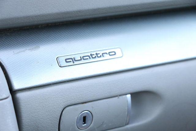 2002 Audi A4 1.8T QUATTRO 5 SPEED Santa Clarita, CA 25