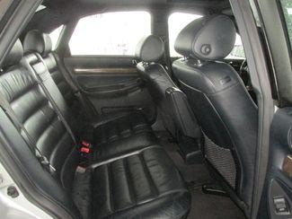 2002 Audi S4 Gardena, California 12