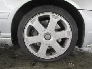2002 Audi S4 Gardena, California 14