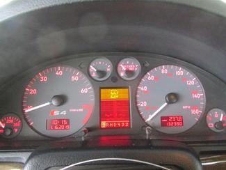 2002 Audi S4 Gardena, California 4