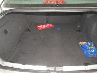 2002 Audi S4 Gardena, California 11