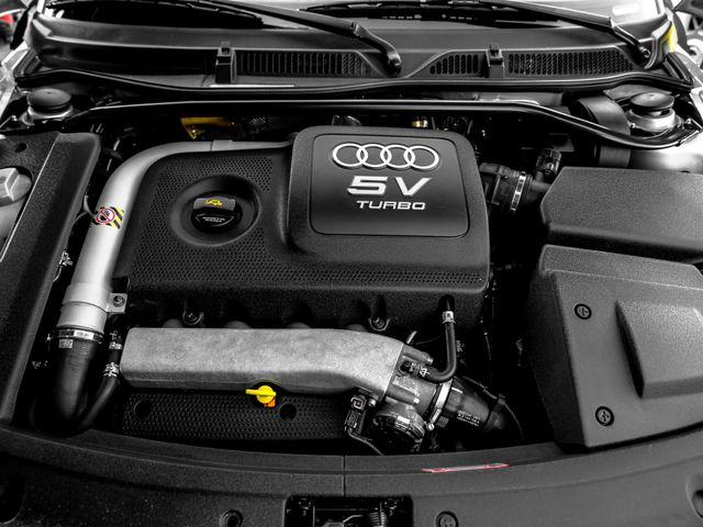 2002 Audi TT Burbank, CA 23