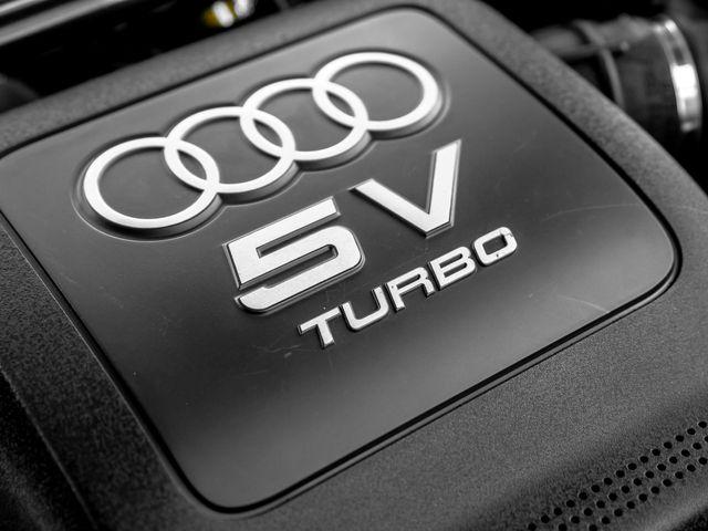 2002 Audi TT Burbank, CA 24