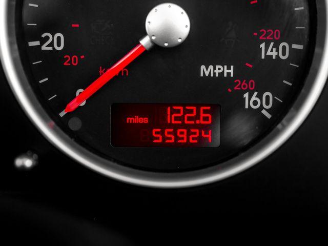 2002 Audi TT Burbank, CA 25