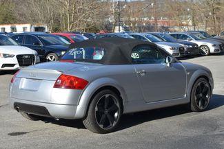 2002 Audi TT Naugatuck, Connecticut 8