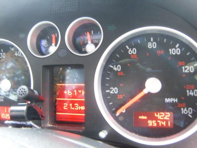 2002 Audi TT Quattro in West Chester, PA 19382