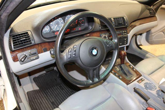 2002 BMW 325Ci in Roscoe IL, 61073