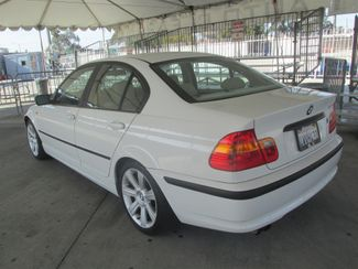 2002 BMW 325i Gardena, California 1