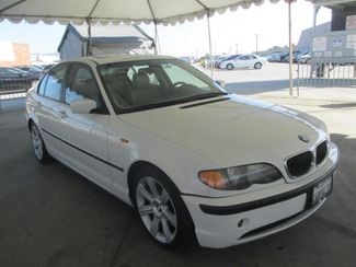 2002 BMW 325i Gardena, California 3