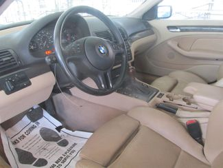 2002 BMW 325i Gardena, California 4