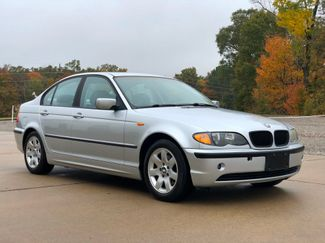 2002 BMW 325i in Jackson, MO 63755