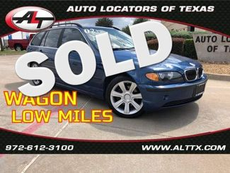 2002 BMW 325i  | Plano, TX | Consign My Vehicle in  TX