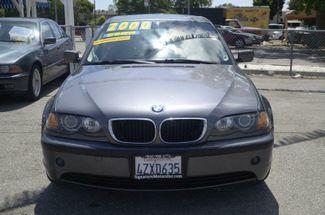 2002 BMW 325i I in San Jose, CA 95110