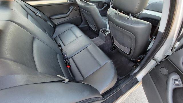 2002 BMW 325i Santa Clarita, CA 16