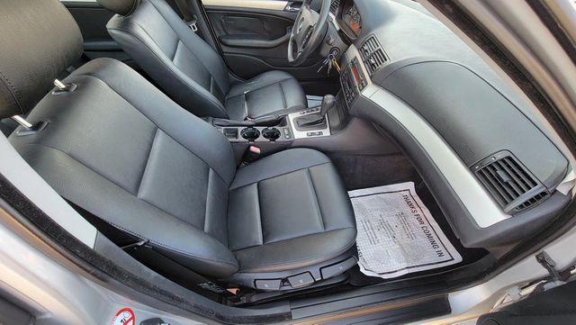 2002 BMW 325i Santa Clarita, CA 14