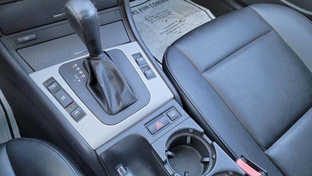 2002 BMW 325i Santa Clarita, CA 21