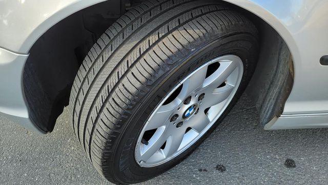 2002 BMW 325i Santa Clarita, CA 25
