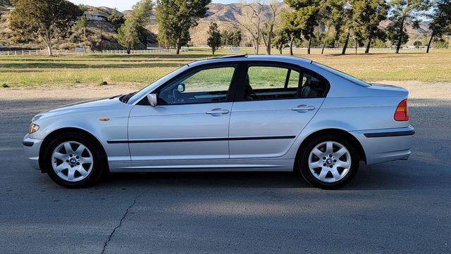 2002 BMW 325i Santa Clarita, CA 11