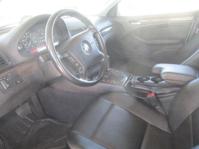 2002 BMW 325xi Gardena, California 4