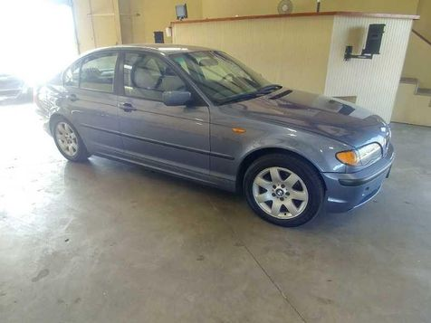 2002 BMW 325xi  | JOPPA, MD | Auto Auction of Baltimore  in JOPPA, MD
