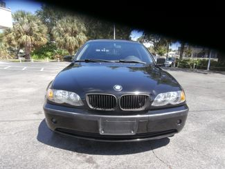 2002 BMW 325xi in Lighthouse Point FL