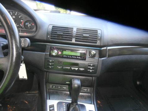 2002 BMW 325xi 325xi in Lighthouse Point, FL