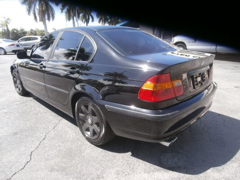 2002 BMW 325xi 325xi in Lighthouse Point, FL