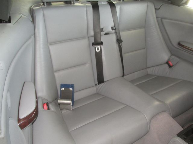 2002 BMW 330Ci Gardena, California 12