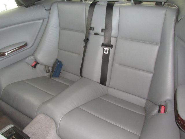 2002 BMW 330Ci Gardena, California 10
