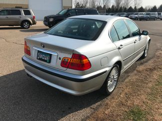 2002 BMW 330xi Farmington, MN 1