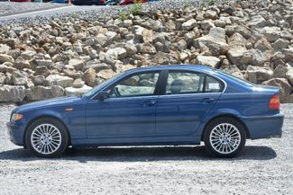 2002 BMW 330xi Naugatuck, Connecticut 1