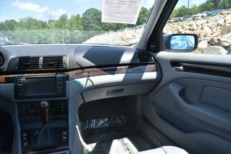 2002 BMW 330xi Naugatuck, Connecticut 17
