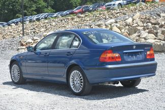 2002 BMW 330xi Naugatuck, Connecticut 2