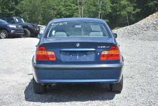 2002 BMW 330xi Naugatuck, Connecticut 3
