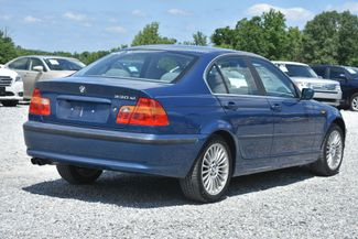 2002 BMW 330xi Naugatuck, Connecticut 4