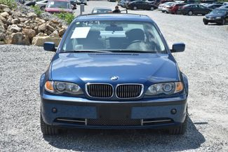 2002 BMW 330xi Naugatuck, Connecticut 7
