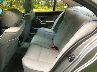 2002 BMW 525i 525iA Ravenna, Ohio 7
