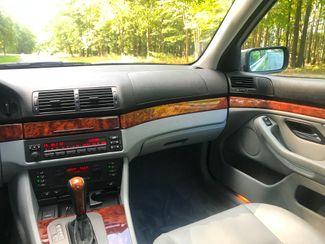 2002 BMW 525i 525iA Ravenna, Ohio 9