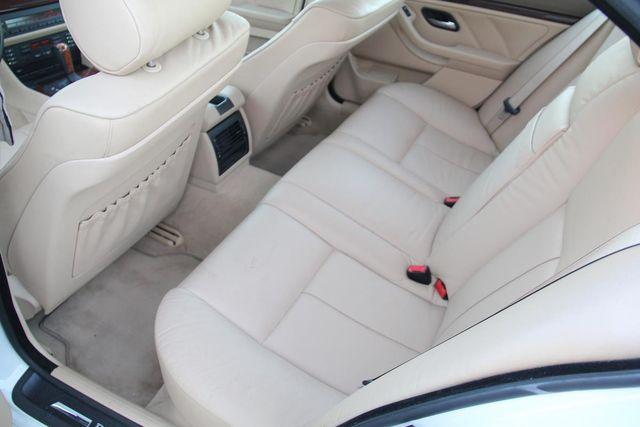 2002 BMW 530i Santa Clarita, CA 15