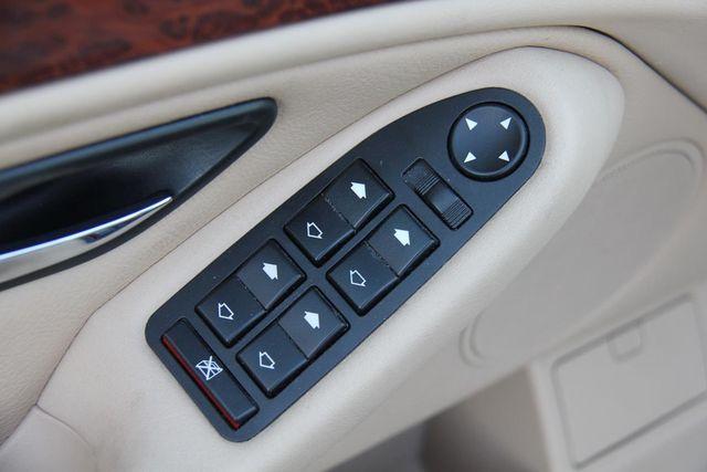 2002 BMW 530i Santa Clarita, CA 21