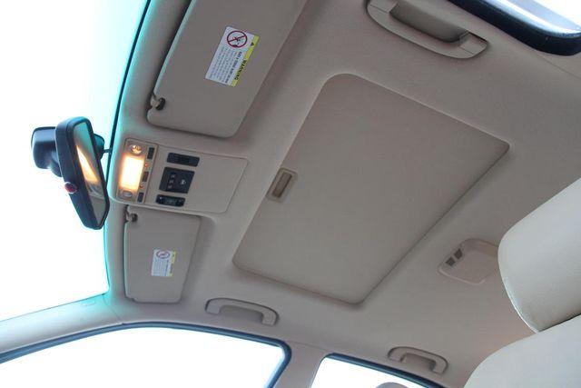 2002 BMW 530i Santa Clarita, CA 22