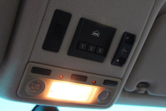 2002 BMW 530i Santa Clarita, CA 28