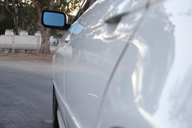 2002 BMW 530i Santa Clarita, CA 26