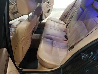 2002 BMW 540i 540iA  city ND  AutoRama Auto Sales  in Dickinson, ND
